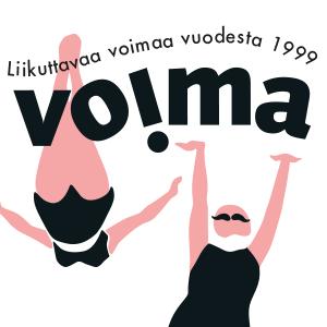 voima_banneri_300x300px