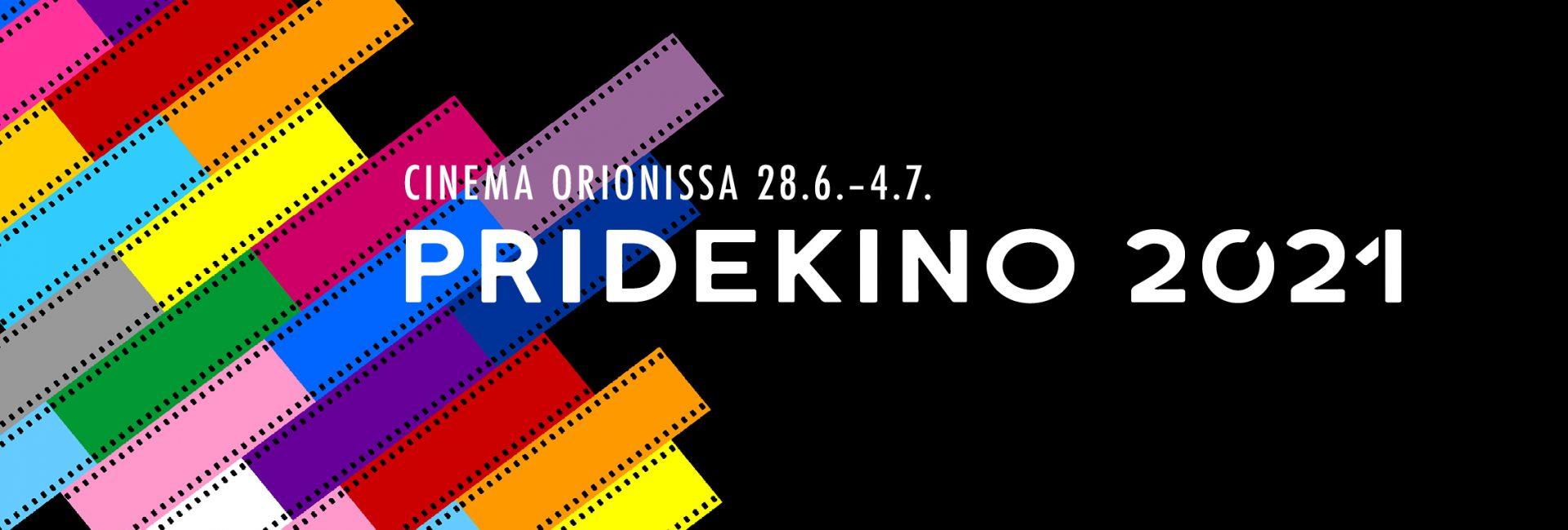 PRIDEKINO2021banneri