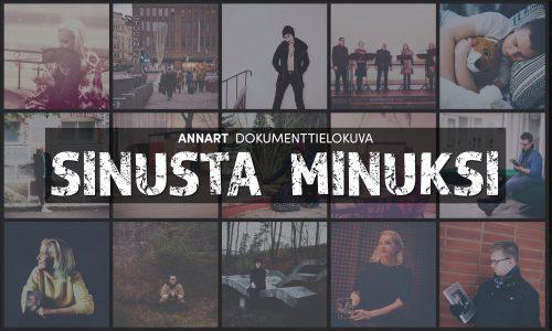 SinustaMinuksi_poster