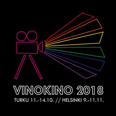 Vinokino2018flaikku